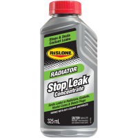 RISLONE LIQUID RADIATOR STOP LEAK 325ml image