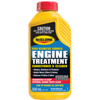 RISLONE ENGINE TREATMENT CONCENTRATE 500ml image
