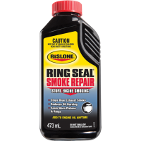 RISLONE RING SEAL 473ml image