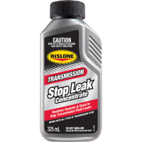 RISLONE TRANSMISSION STOP LEAK 325ml image