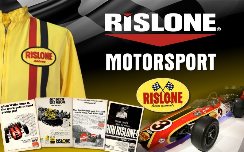 brand body rislone motorsport main mobile 2x